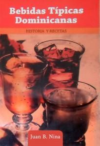 Bebidas típicas dominicanas