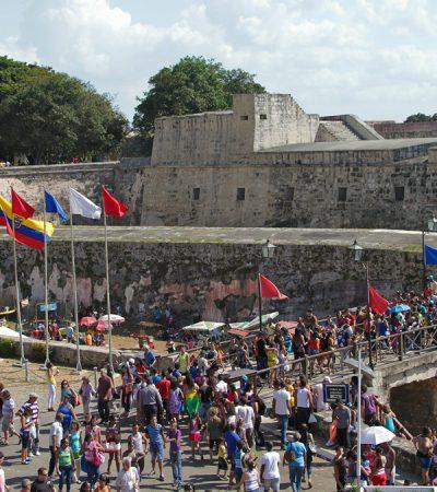 La narrativa de Guillermo Vidal, en la XXVI FIL de La Habana