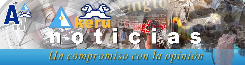 Akerunoticias