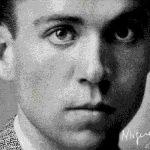 Premio Novel de Poesía para universitarios Miguel Hernández