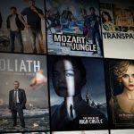 Disfrutade películas y series populares, con todos los títulos disponibles para su descarga.