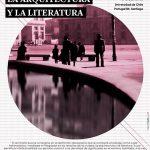 Seminario El Lugar del Paisaje en la Ciudad, la Arquitectura y la Literatura