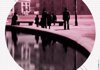 El Lugar del Paisaje en la Ciudad, la Arquitectura y la Literatura