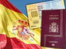 Proponen en España Ley que beneficiará a miles de descendientes
