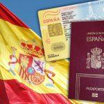 Aprueban en España Ley de Nietos que beneficiará a miles de cubanos