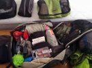 10 consejos para el escritor viajero principiante